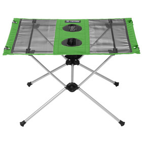 Helinox Table One - Table de camping - vert